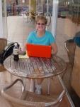 Aruba Office