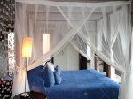 Thanda Lodge Bedroom Section